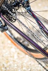 Kona Rove LTD 2019 Demo Bike 58cm