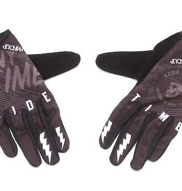 Kona Ride Anytime Glove XS