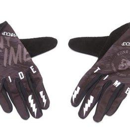 Kona Ride Anytime Glove
