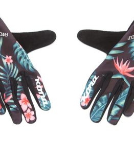 Kona Floral Glove
