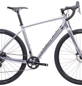 Kona Libre 2020 51cm