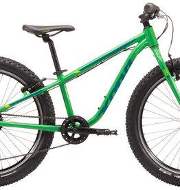 Kona Hula 2020 Gloss Green
