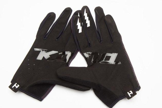 Kona Ride Anytime Glove XS