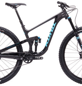 Kona Process 134 CR 29 2020