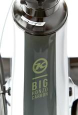 Kona Big Honzo CR 2020