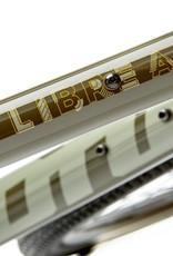 Kona Libre AL 2020 54cm