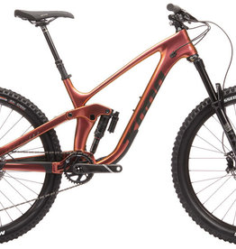 Kona Process 153 CR/DL 27.5 2020 XL