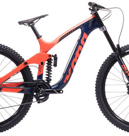 Kona Operator CR 2020 Medium