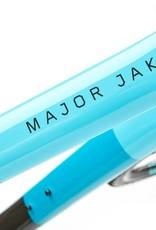 Kona Major Jake 2020 54cm