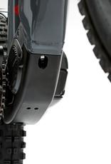 Kona Remote 160 2020