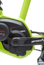 "Kona Electric Ute 2020 20"""