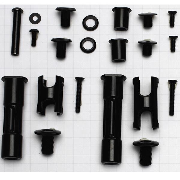 Kona Hardware Kit Operator 29 CR