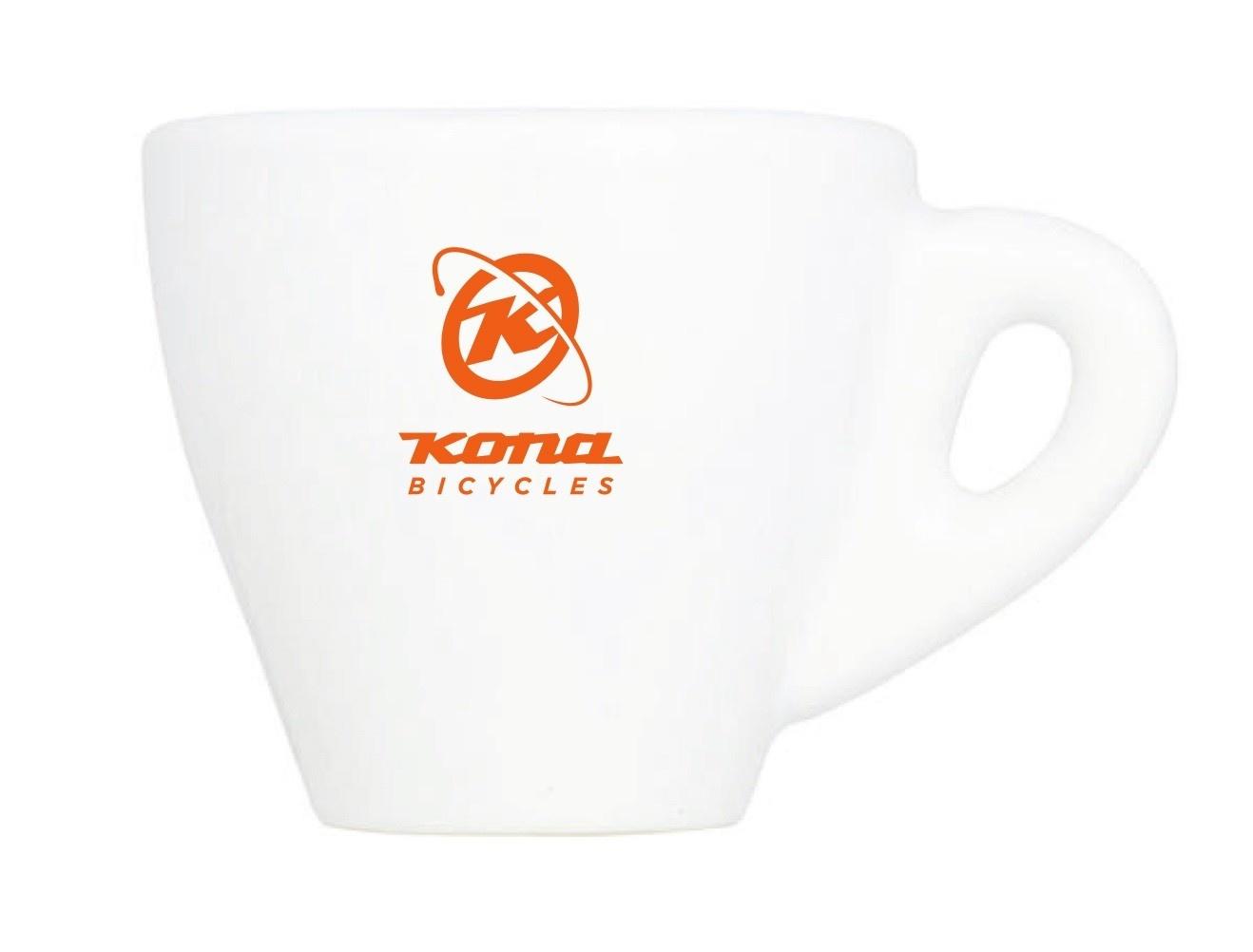 Kona Expresso Cup