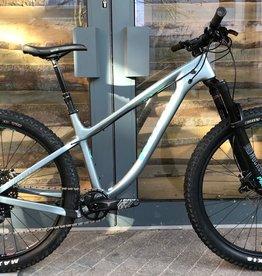 Kona Big Honzo CR/DL 2019 Demo Bike M