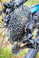 Kona Process 153 CR 27.5 2019 Demo Bike L