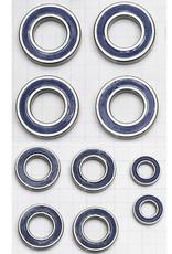 Kona Bushing kit BC#10 For Process G2