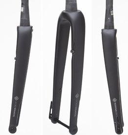 Kona Carbon CX fork 700c E-Thru