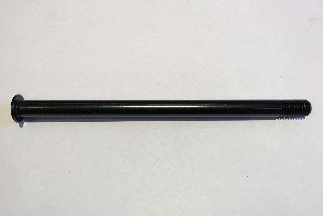 Kona Keyed Frame Axle 12x157mm 195LX1.75
