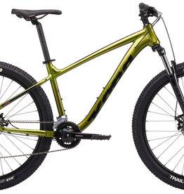 Kona Lana'i Green 2021 XL