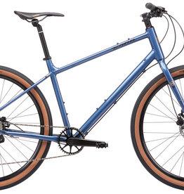 Kona Dew Plus Blue 2021 Large