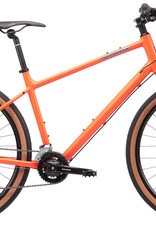 Kona Dew Orange 2021