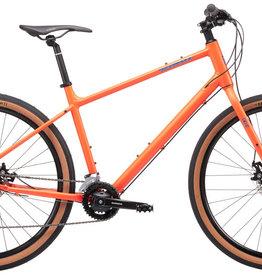 Kona Dew Orange 2021 Large