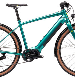 Kona Dew E-DL 2021 XL