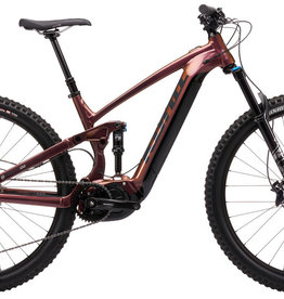 Kona Remote 130 2021 Medium