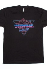Kona T-shirt Since 1988