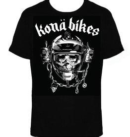Kona T-shirt Motorhead