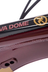 Kona Lava Dome Red 2021