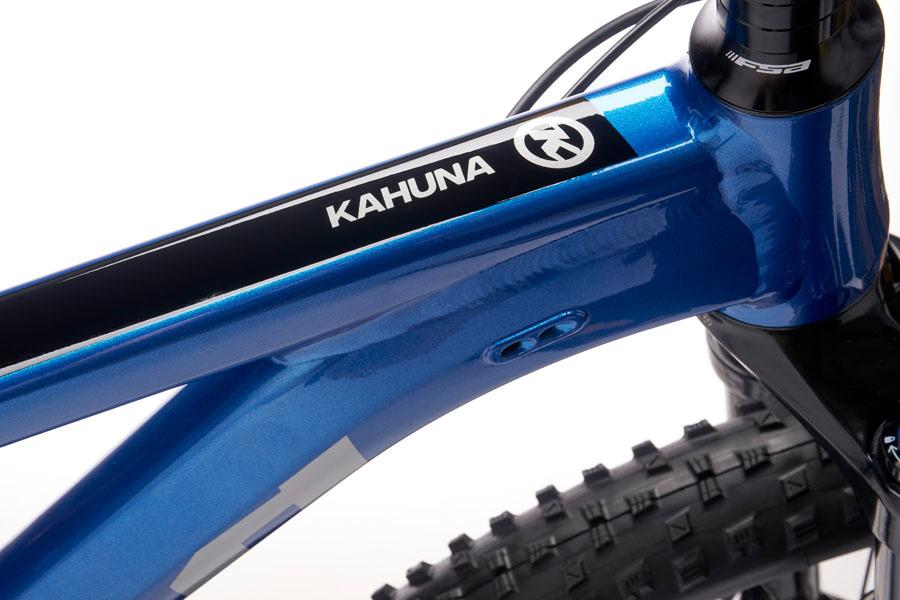 Kona Kahuna  2021 X-Large