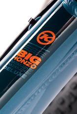 Kona Big Honzo DL 2021 Large