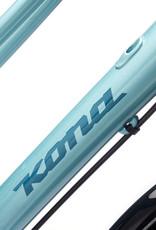 Kona Coco 2021 XS