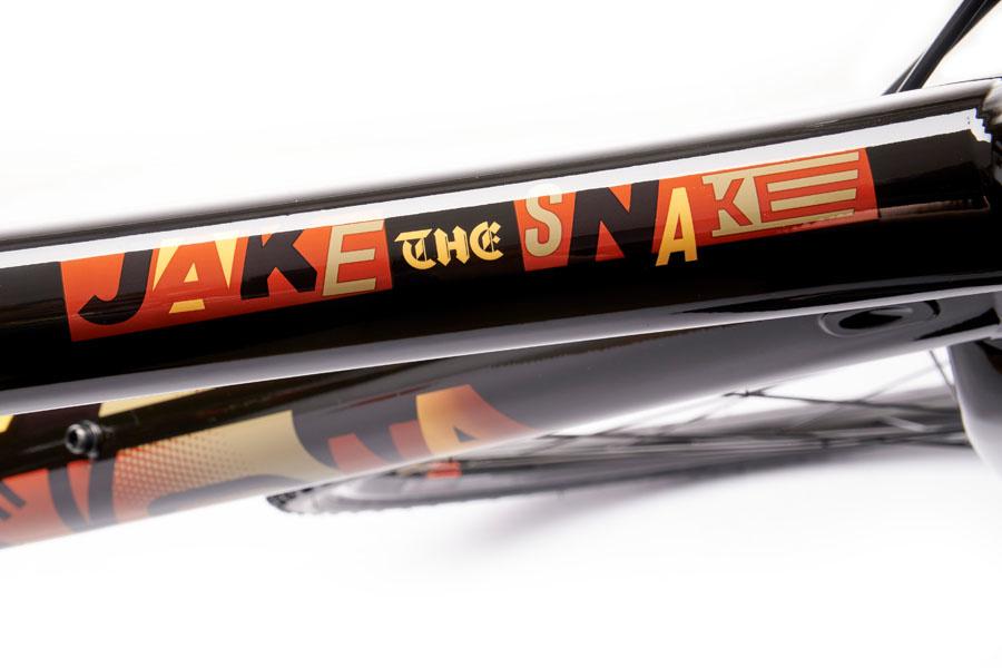 Kona Jake the Snake 2021