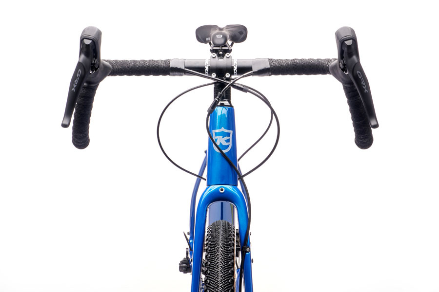 Kona Libre CR 2021 54cm