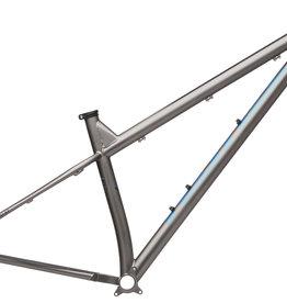 Kona Honzo ST Frame 2021 XL