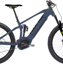 Kona Remote CTRL SE 2020 Large