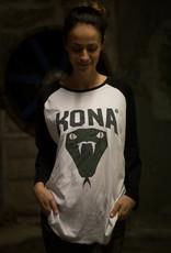 Kona Baseball Snake