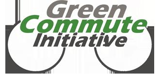 Green Comute Iniative