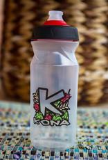 Kona Water Bottle Party