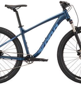 Kona Fire Mountain Blue 2022