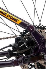 Kona Lava Dome Purple 2022
