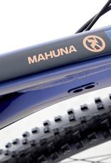 Kona Mahuna 2022