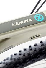 Kona Kahuna 2022