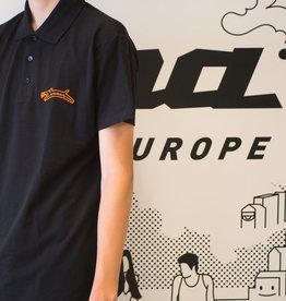 Kona K-Dog Mens Polo Shirt