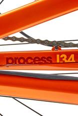Kona Process 134 DL 27.5 2022 X-Small