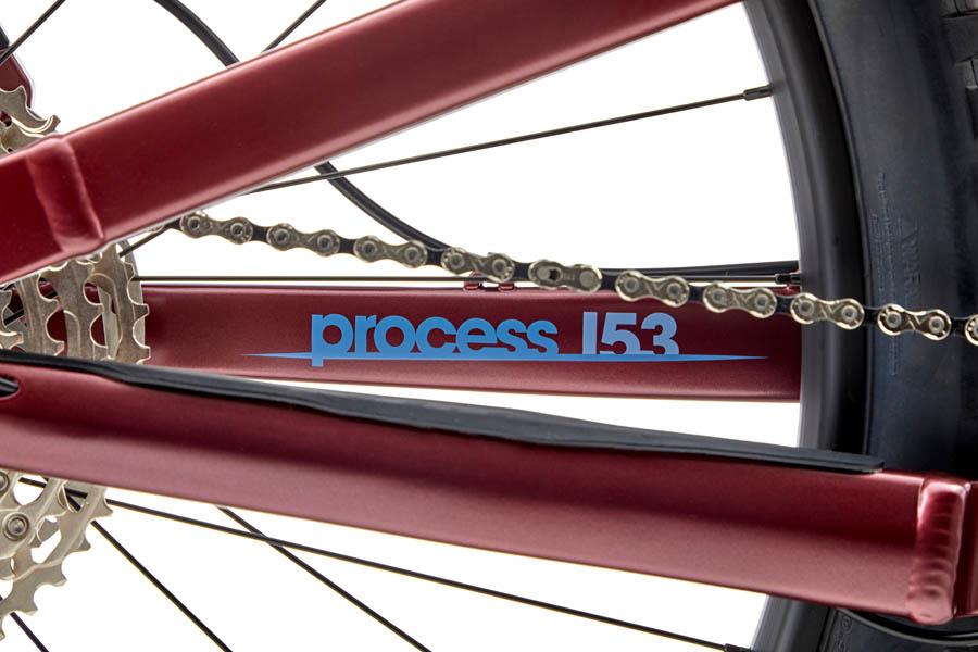 Kona Process 153 29 2022