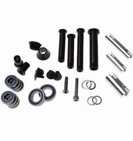 Kona Bearing and bolt kit Operator AL 2017-2021