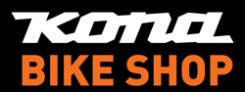 Kona Bike Shop UK